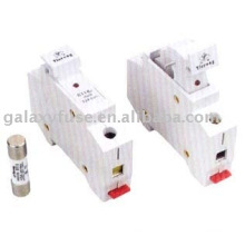 HRC fuse holder/fuse carriers(CE)