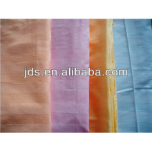 100%cotton dyed fabric