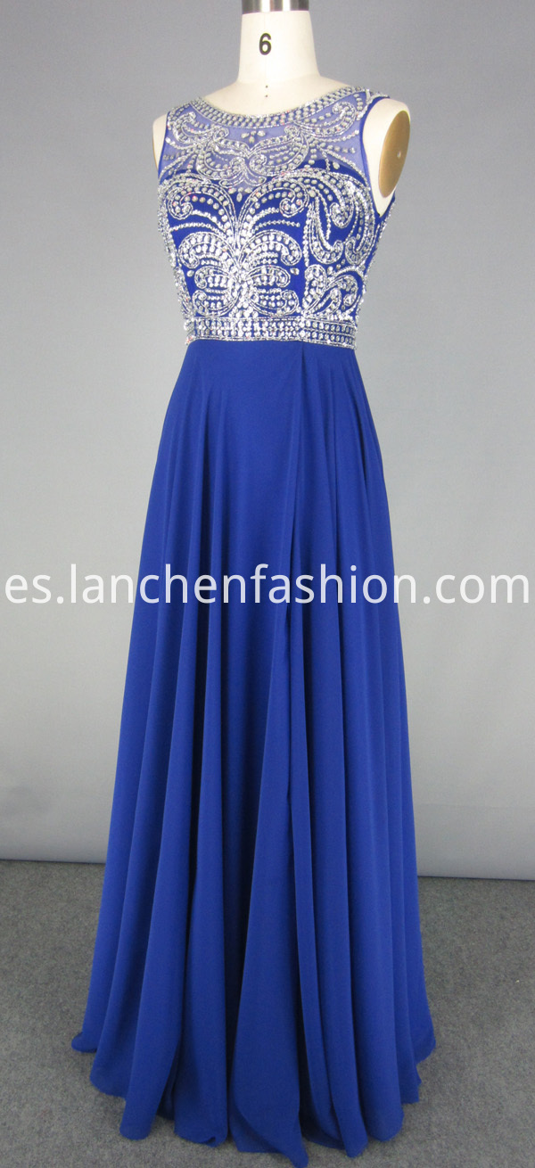 Wholesale Evening Prom Dress