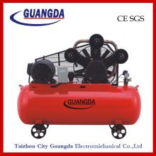 CE SGS 300L 20HP Belt Driven Air Compressor (W-2.6/8)
