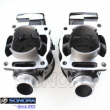 Yamaha Banshee 350 Cylinder Piston