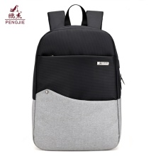 Cheap High Quality Custom Anti-theft School Bag