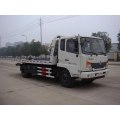 4*2 price of road sweeper Vehicles