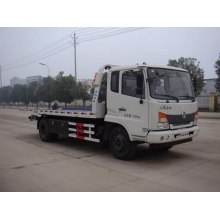 4x4 isuzu recovery truck for sale