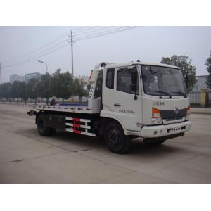 used tow truck wrecker for sale