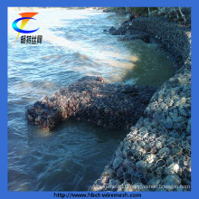 Anping Professional Manufacturer Gabion Box
