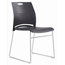 Hot Sale Plastic Chair Dining Chair