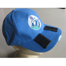 Solar Energy Light Hat (MK16-7)