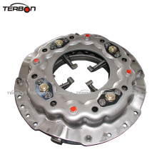 Cheap Clutch Disk Plates Driven Best Quality and Competitive Price