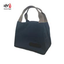 Niedriger Preis Logo-Druck-Reise-Kühltasche des hohen Niveaus