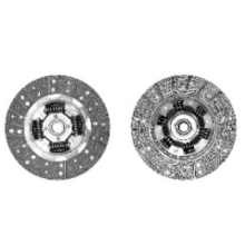 Brand clutch plates clutch discs cheap price 8-97010-951-3 8-97011-226-1