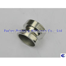 ss316 Quick couplings dust plug