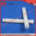 MPH04752 Fuji CP4 Shaft SMT Parts