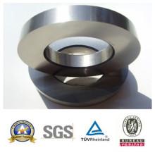 Kupfer-Nickel-Legierung Streifen Monel K500 für die Nuklearindustrie