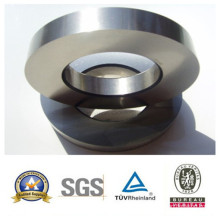 Copper Nickel Alloy Strip Monel K500 for Nuclear Industry