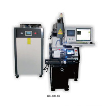 Laser Welding Machine for High Precision Welding Industry