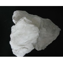 Leading and Professional Supplier with ISO Certificate Talc Powder