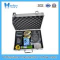 Débitmètre à main ultrasonique Ht-0249