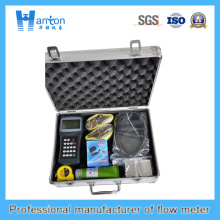 Débitmètre à ultrasons Ht-0250