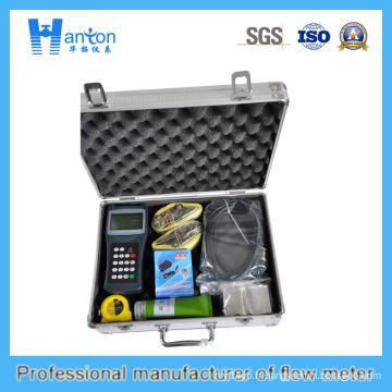 Débitmètre à ultrasons Ht-0264