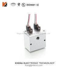 1L Concentradores de oxigênio Series Miniature Pilot Valve,