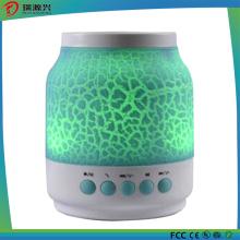 Bluetooth Speaker Portable Mini Speaker