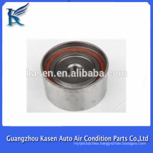 Belt tensioner pulley 1350363010 1350388360 1350388560 1350370040 1350363011 1350363021 1350388631 1350388380 for Toyota