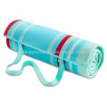 manija impermeable llevar manta de picnic manta de viaje