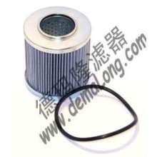 ARGO HYDRAULIC OIL FILTER ELEMENT S2.0613-05