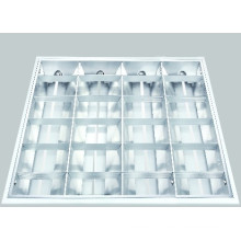 LED Louver Fittings Use Indoor LED Lamp (Yt-853)