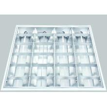 Светодиодные растровые светильники использовать крытый светодиодные лампы (ут-853)