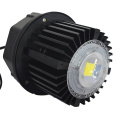China LED High Bay Licht mit CE (LVD und EMV) RoHS - China LED Industrial Light, LED High Bay