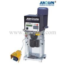 Machine à sertir à précision numérique Cortrol (NCPP-25)