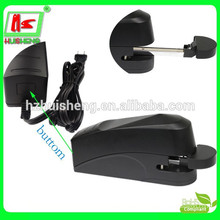 office battery Staplers electronic machines office electric Staplers HS861