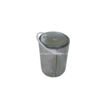 Pipe Anti-Corrosion Adhesive Primer