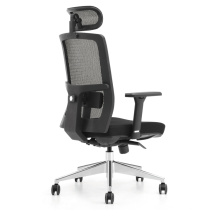 cadeira giratória barato do pessoal da cadeira do computador da cadeira de giro