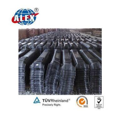 Сальник из углеродистой стали для горнодобывающей промышленности