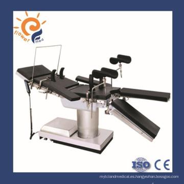 Best Price Fabricante Mesas de Operación Ortopédicas mesa de operaciones de neurocirugía