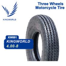 400-8 400-12 500-12 три колеса шины