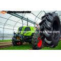 Pneus agricoles pour pneus et tracteurs 14.9-24 R2