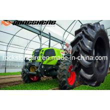 Pneus agrícolas / trator pneus 14.9-24 R2