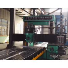 Factory offer gantry type machine tools