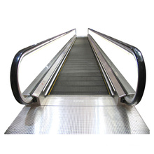 Moving Sidewalk with Vvvf Drive 0/12 Degree