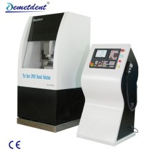 Dental Crown CNC Milling Machine for Sale
