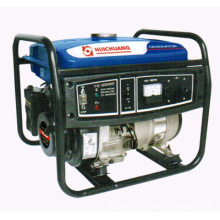 Benzingenerator (TG5200)