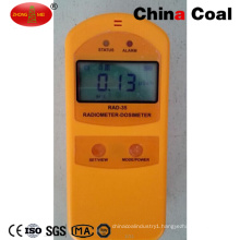 China Rad-35 X-ray Radioactive Detection Dosimeter