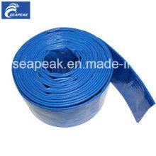 Hot Sales PVC Hose Pipe
