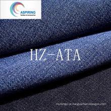 Tecido de algodão 100% algodão 8oz