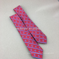 Handmade 100% Silk Neck Ties for Men