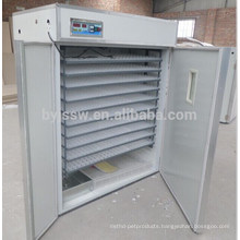 Mini Chicken Egg Incubator for Sale Philippines